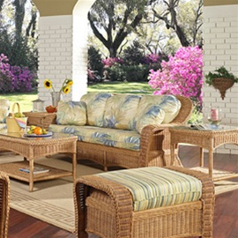 Classic Rattan Furniture Is Durable, Extremely Affordable, Beautiful,  Comfortable And Authentic   Indoors Or Out. Classic Rattan Was Established  In 1978 To ...