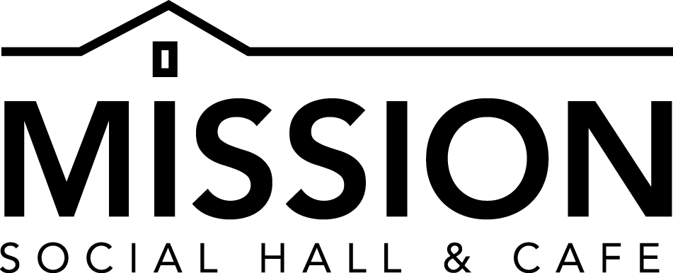 Mission Social Hall & Cafe