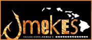 Umeke's