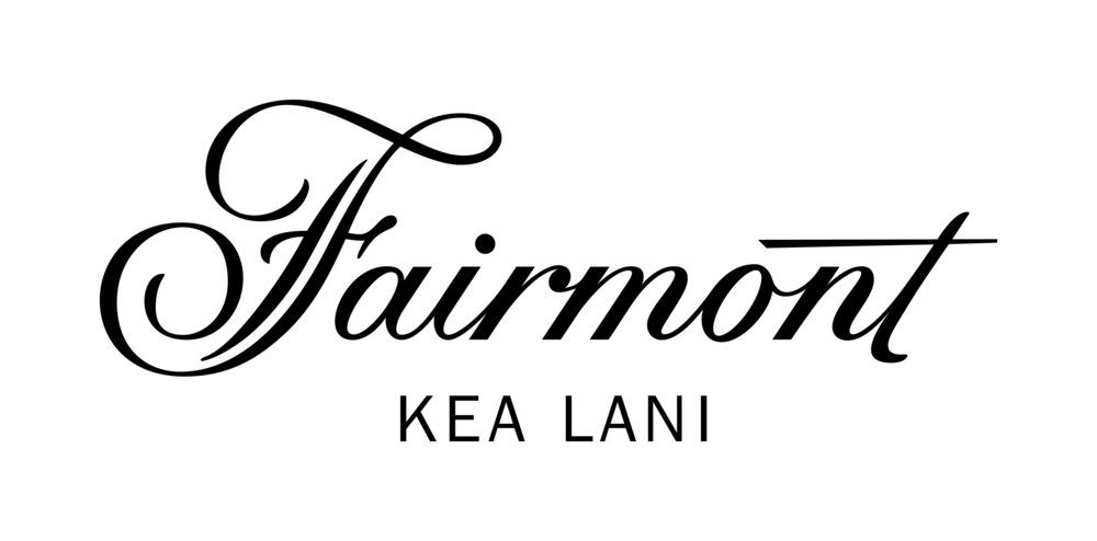 Fairmont Kea Lani