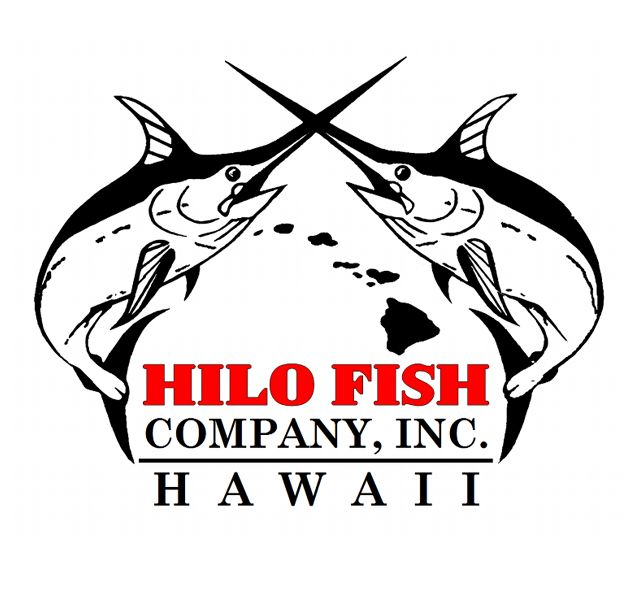 seafood distributors hawai i seafood month