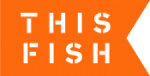 thisfish_logo.png