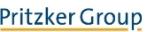 pritzker_logo.jpg
