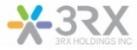 3Rx Holdings Logo.jpg