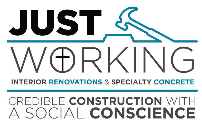 Just Working Construction Inc.