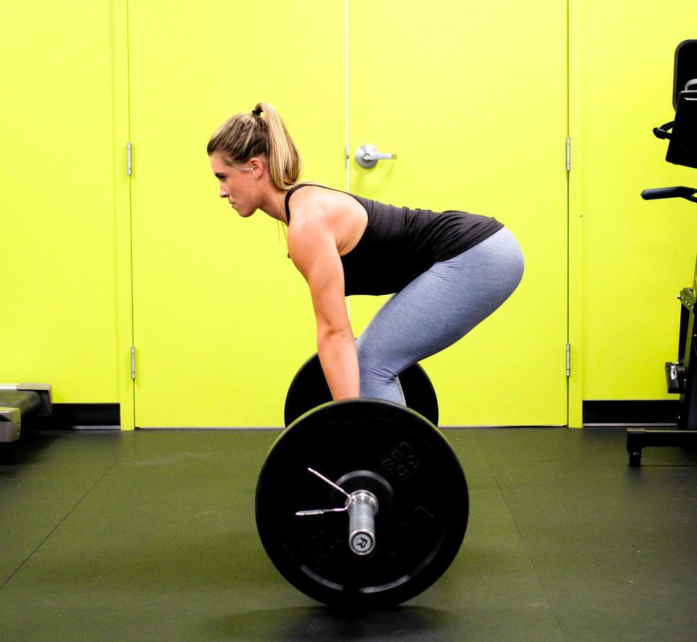 Alyssa personal trainer-4.jpg