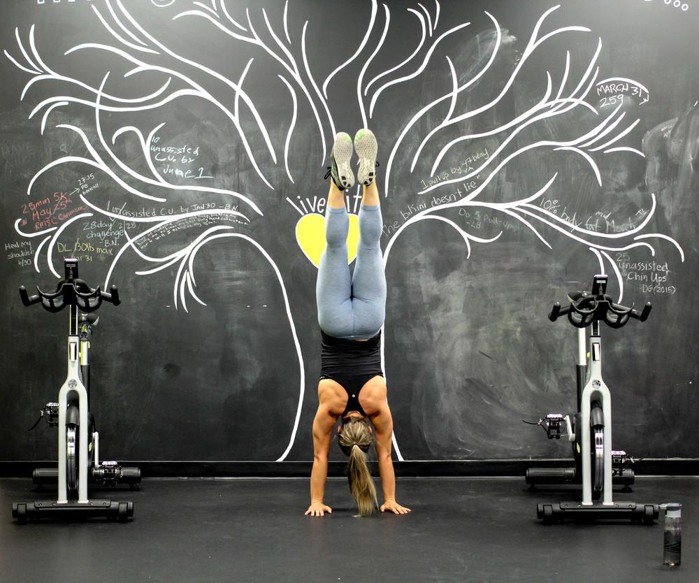Alyssa personal trainer-3.jpg