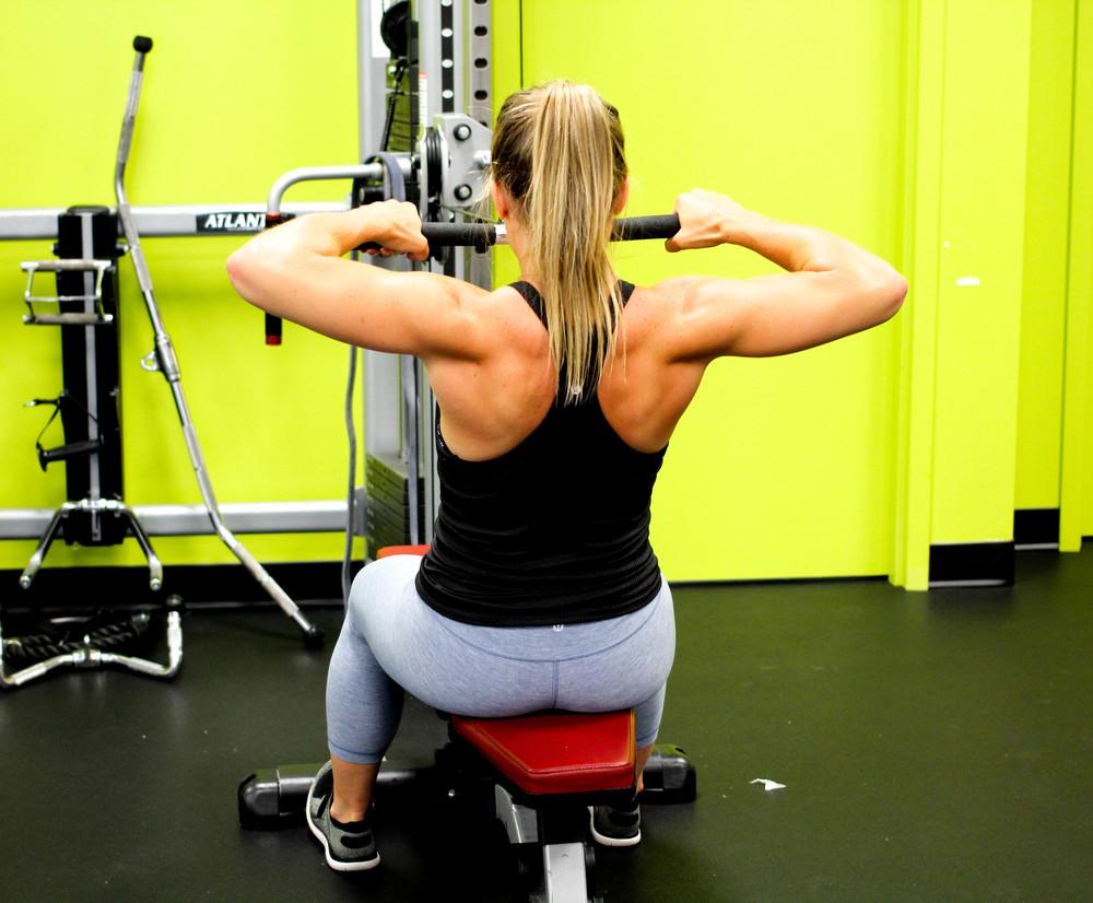 Alyssa personal trainer.jpg