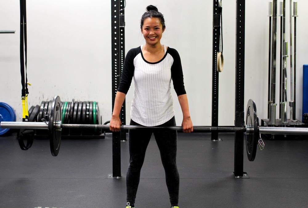 Calgary NW Personal Training
