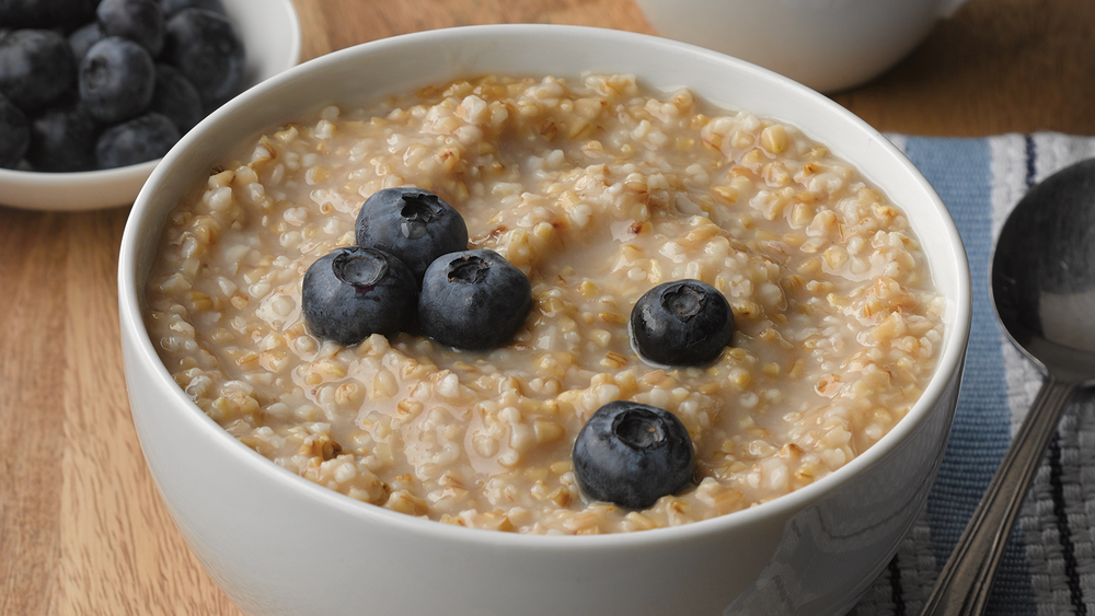 Steel-Cut-Oatmeal.jpg