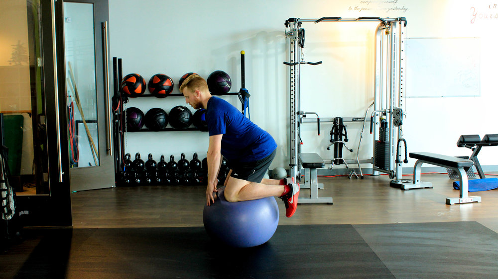 Personal Training Calgary Vagus Fitness Royal Oak