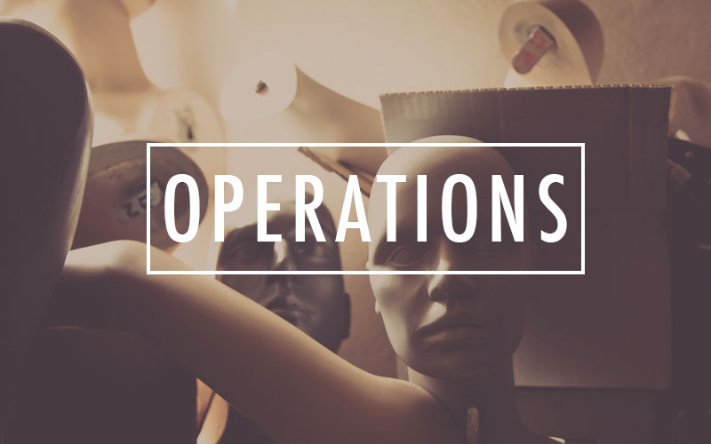 LF_Agency_Jobs_Operations