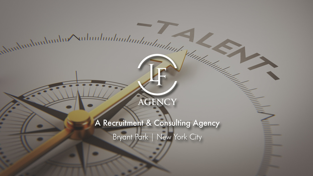 LF_Agency_recruiting_talent.jpg