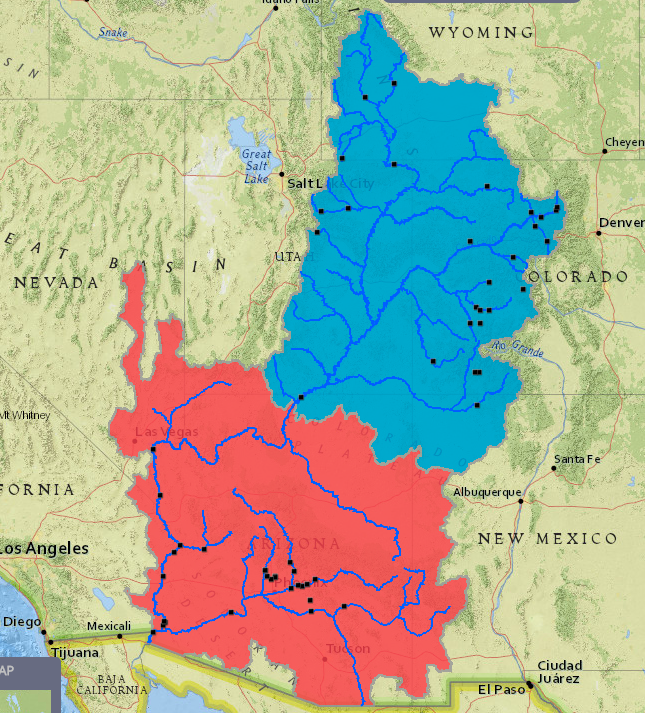 storymap basins.png