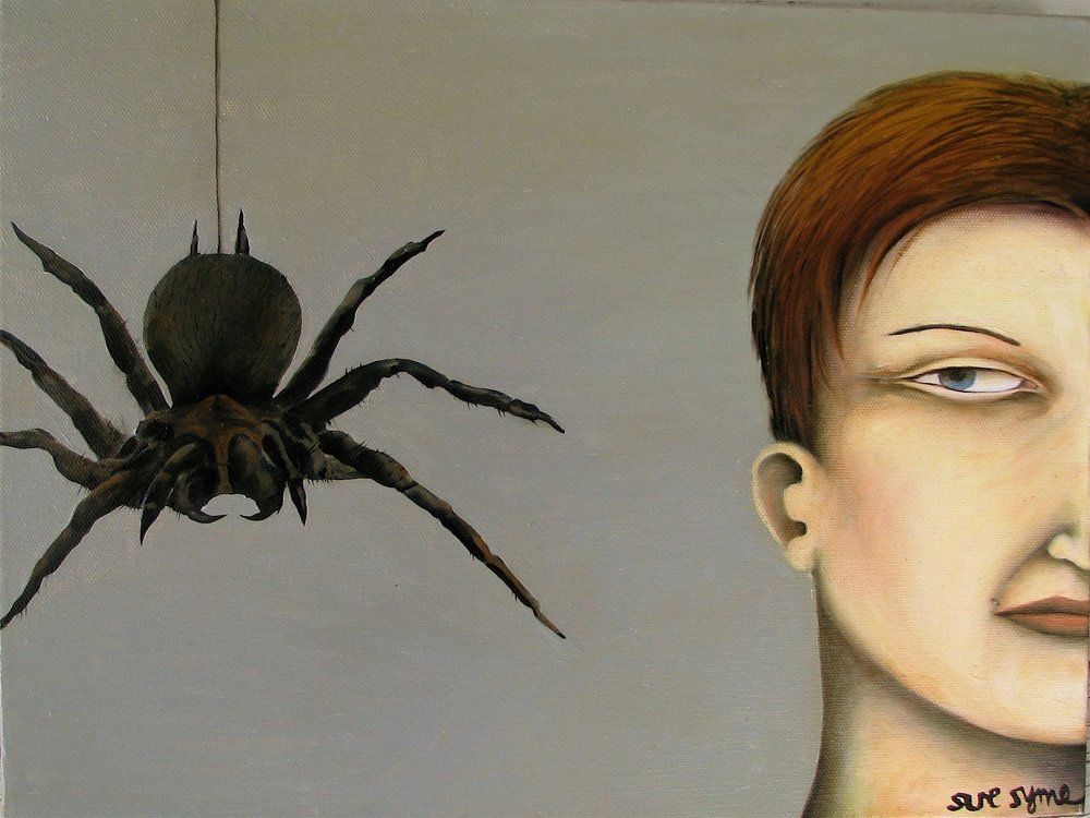 Woman with Spider.jpg