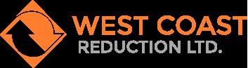 Island Processing Company Logo