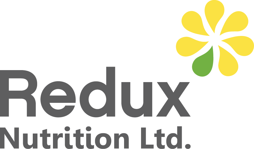 Redux Nutrition Logo.png