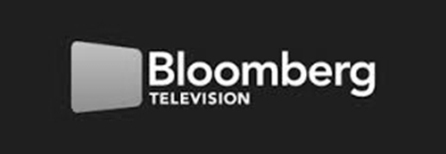 BloombergTV pr results