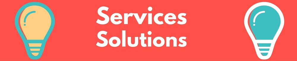 pra public relations services solutions