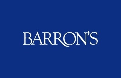 PRA Public Relations Client Featured in Barron's FinTech Big Data Market Prophit