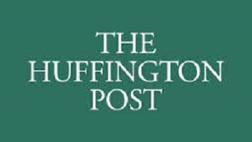 Huffington Post Business Partnership Success