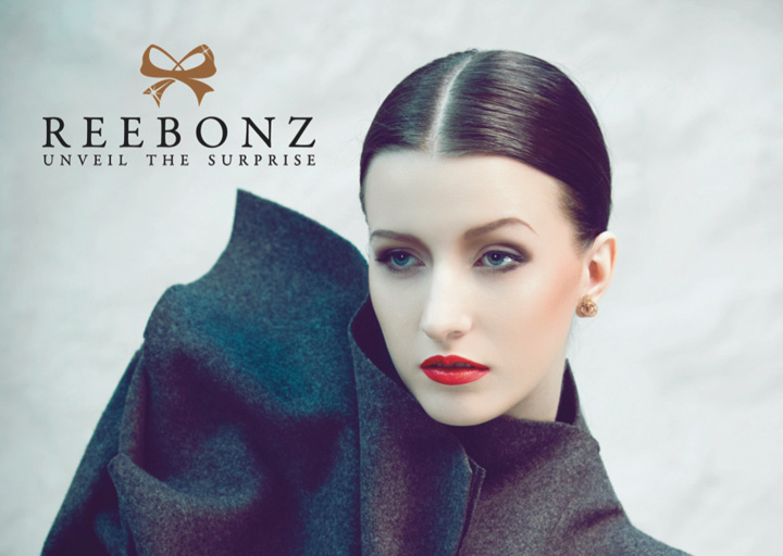 The Luxury of Success - Find out how we can help your luxury brand earn market-leading visibility.