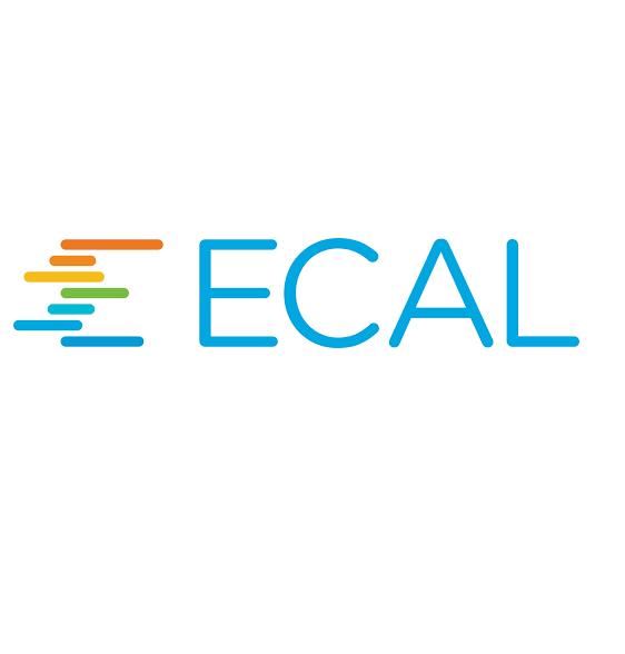 ecal sq.png