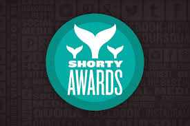 PRA Public Relations Western Union Shorty Award Finalist
