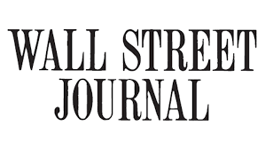 wall street journal pra public relations thought leadership