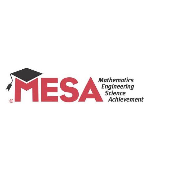 mesa sq.png