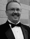 Dr. Robert Ouren
