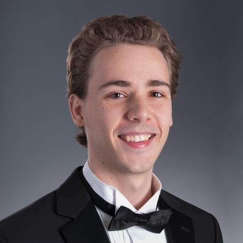 Darren Schmidt