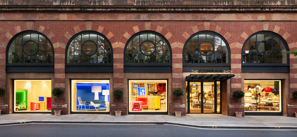 conran-and-partners_the-conran-shop-marylebone_4x3_5.jpg