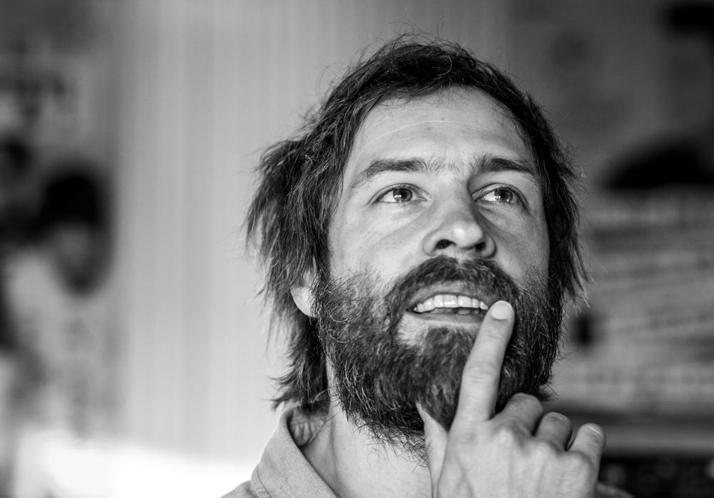 ChristophSchrag_∏ 2015 Stephan Noe-3660.jpg