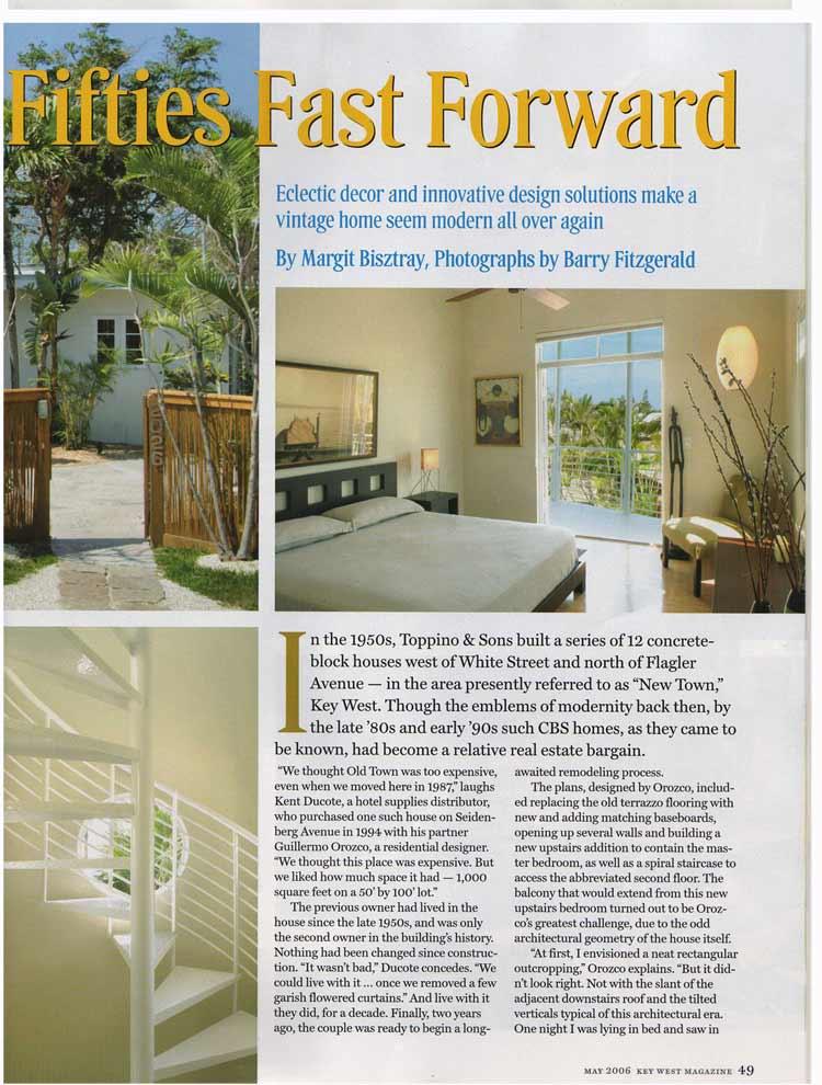 KWMagazine-May-2006_02.jpg