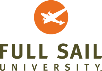full-sail_logo.png