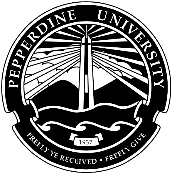 Pepperdine_University_seal.png