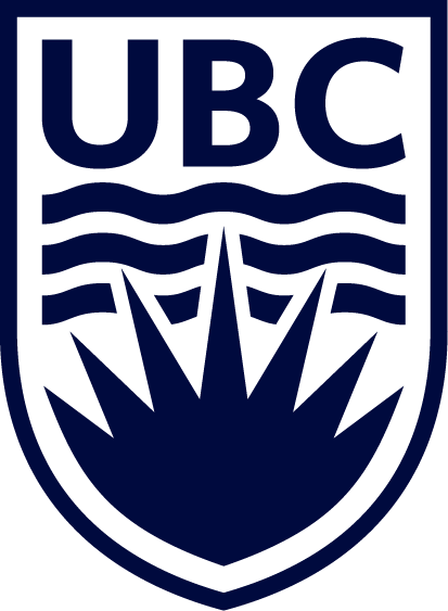 ubc-vancouver.png
