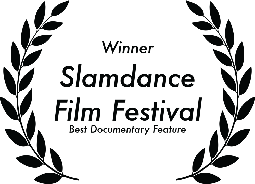 Slamdance.png