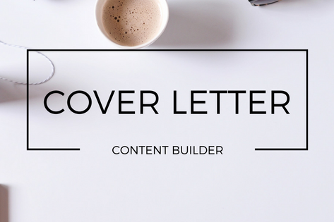 cover letter builder google Skillroads resume builder allows you to create professional resume according to your skills in step-by-step mode cover letter and follow up  google youtube.