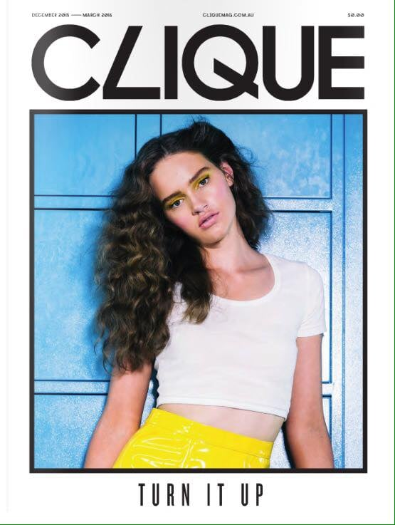 clique_cover.jpg