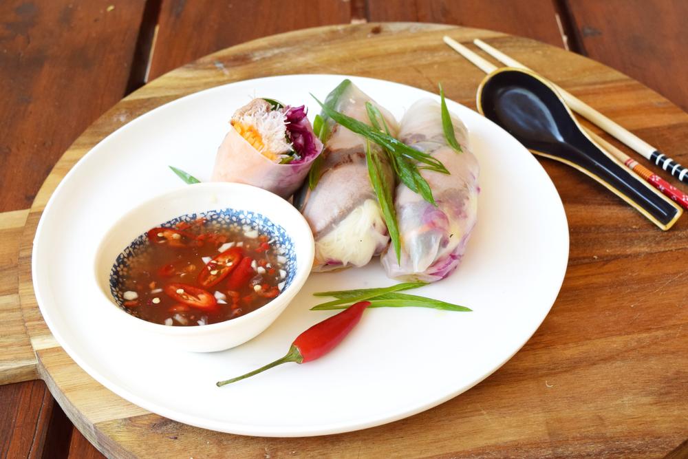 VietnameseRollsNuocCham5.jpg