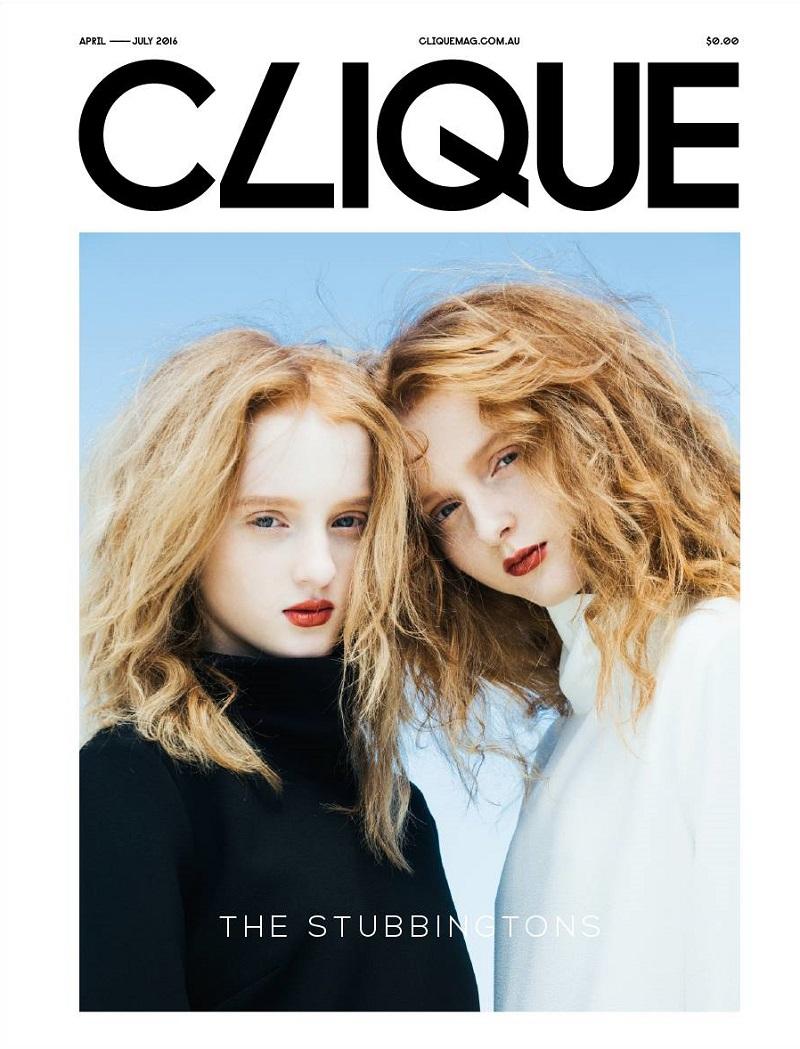 Clique-Autumn-Cover.jpg