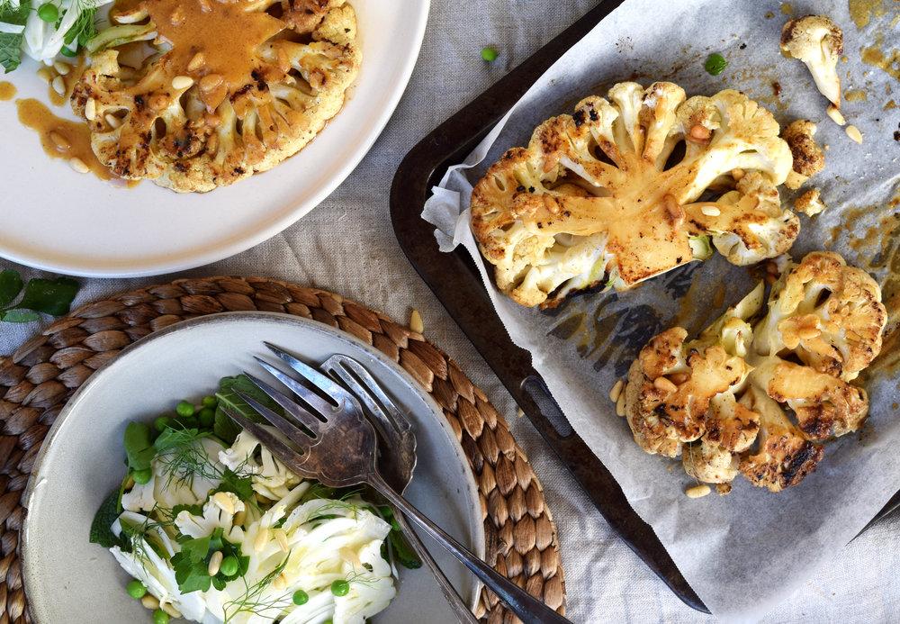 Cauliflower_JessieSpiby6.jpg