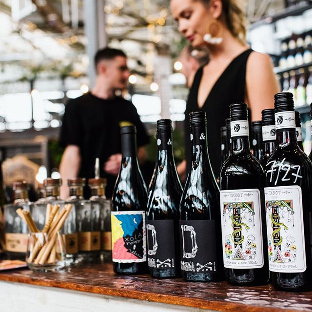 I'm bringing @food.booze.dancingshoes back March 2 as the offical opening night afterparty for @cellardoorfest ! Music curated by the gorgeous Sharni of @theporchsessions 💥 Tasting plates inspired by our SA regions and booze pouring from @sunlightliquor @alphaboxdice @mismatchbrewing @adelaidehillsdistillery 💥💥💥 Link in bio - it sold out last event so be quick! 💥💥💥 Tix includes entry to Cellar Door Fest + afterparty + CDF glass 💥💥💥