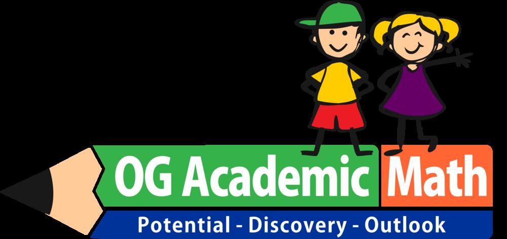 OG academic math Current Logo png version.png