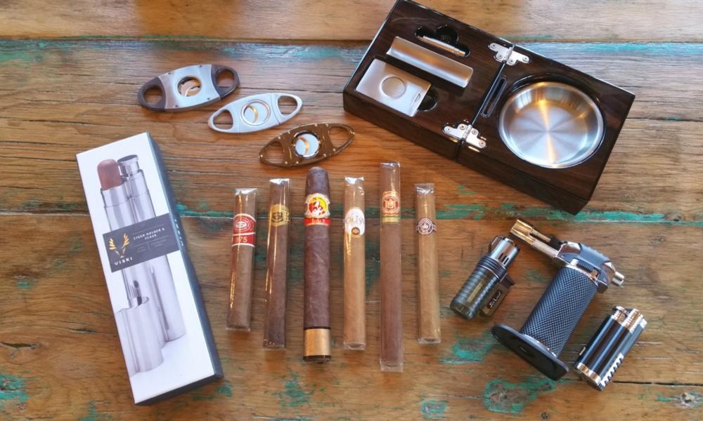 cigar2.jpeg