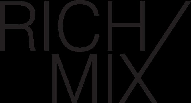 richmix.png