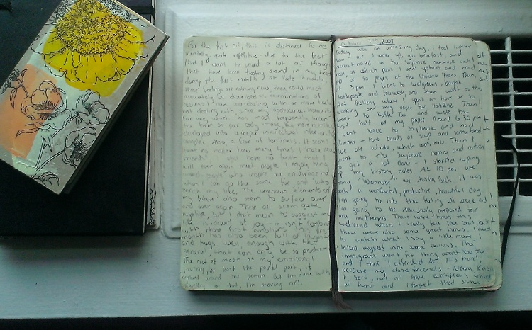 JournalPages131125