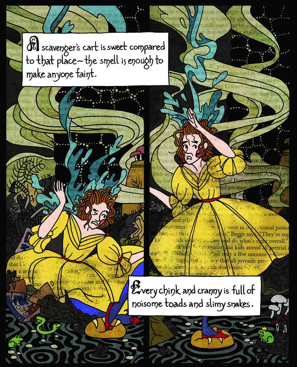 Page 17, color copy.jpg